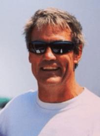 Kevin O'Maley