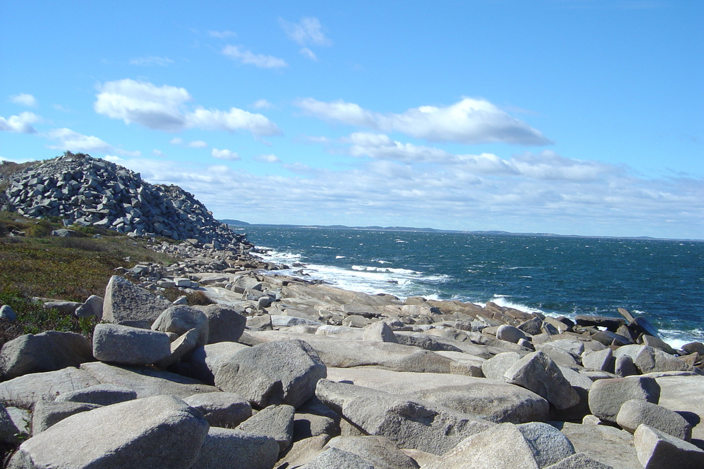 halibut point 1