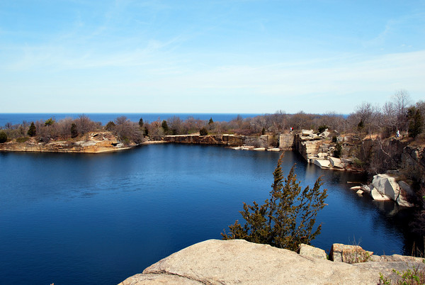 halibut point 3
