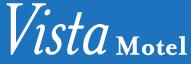 vista hotel logo