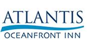 Atlantis Ocean Front Inn