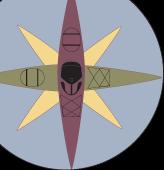 discovery adventures logo